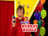 Murray'sTitleinHotPoppin'Popcorn