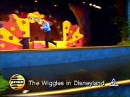 WigglyMedley-DisneylandLivePrologue