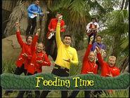 FeedingTime-SongTitle