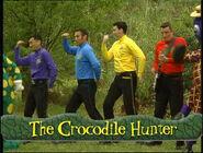 TheCrocodileHunter-SongTitle