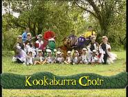 KookaburraChoir-SongTitle