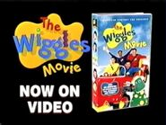 TheWigglesMovieVideoTrailer