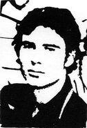 JohnFieldin1980