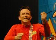 Murrayin2002