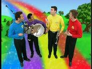 MusicandMusicalInstruments8