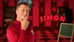 SimonWiggle