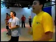 HotPotato-DanceRehearsal