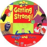 GettingStrong-WiggleandLearnDisc