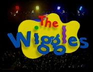TheWigglesLogoinTheWigglyBigShow