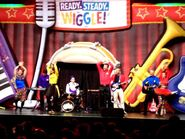 TheWigglesinReady,Steady,Wiggle!Tour
