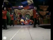 TootToot,ChuggaChugga,BigRedCar-2005Live
