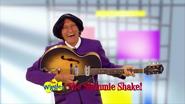 TheShimmieShake-TrailerSongTitle