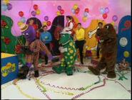 Dorothy'sDanceParty-1997