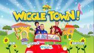 WiggleTown!-DVDMenu