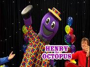 Henry'sTitleinHotPoppin'Popcorn