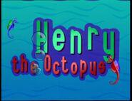 TVSeries1-HenrytheOctopusPuppetShowIntro