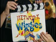 NetworkWiggles