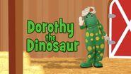 DorothyinFurryTalesOpeningSequence