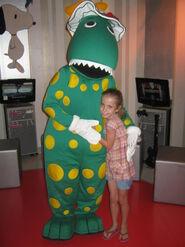 1dorothy the dinosaur visit feb-scaled-1000
