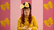 EmmainGallopingBallet(Episode)