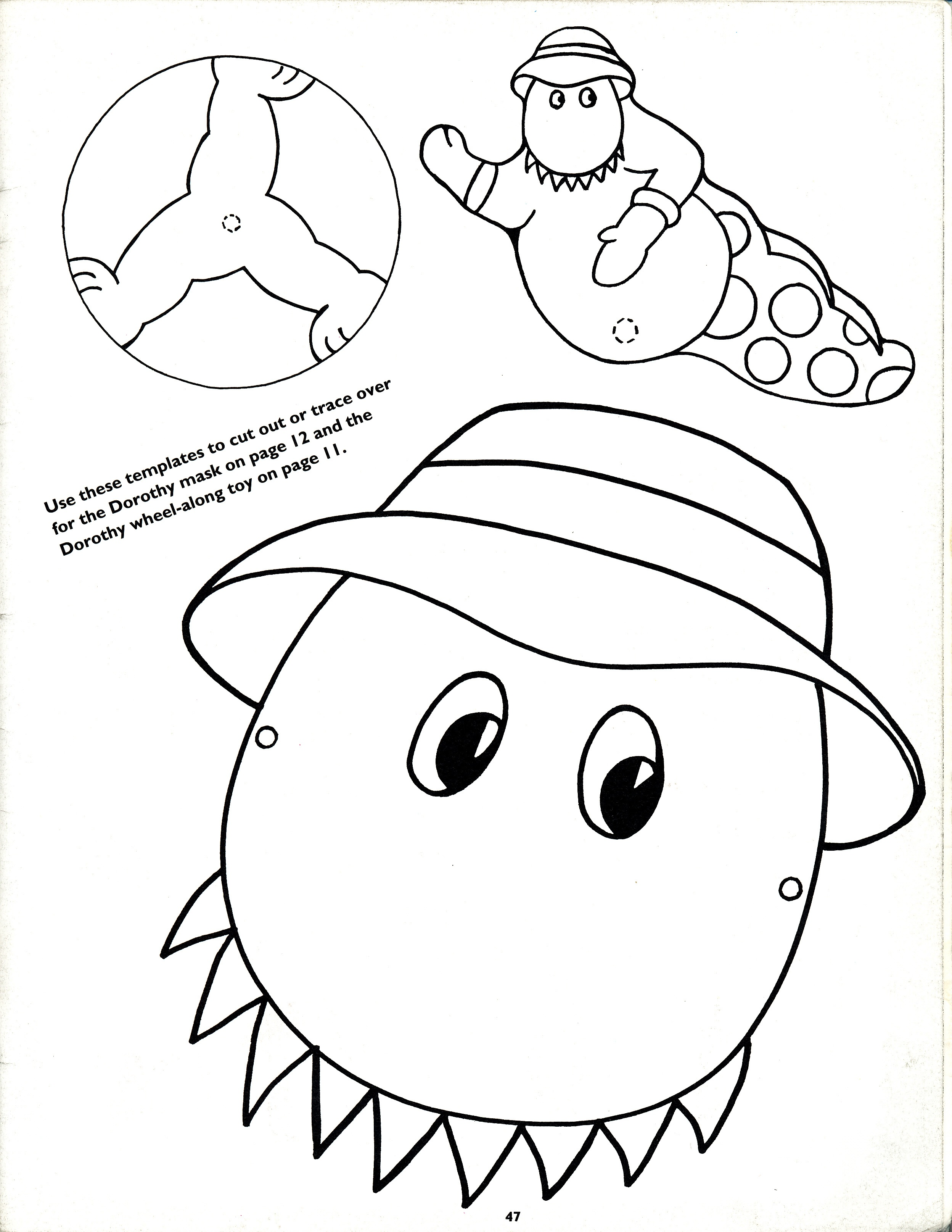 Coloring Pages Clifford The Big Red Dog Coloring Pages Printable clifford the big red dog coloring pages printable futpal com page dog