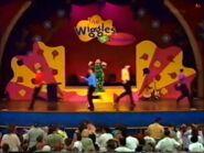 WigglyMedley-DisneylandLive