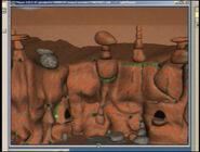Caveland-DraftAnimation