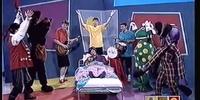 Wake Up Jeff! (song)