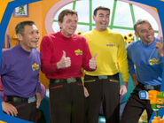 TheWigglesinTVSeries5PromoPicture