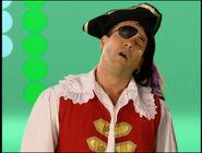 CaptainFeatherswordSleepinginHoopDeeDooIt'saWigglyParty
