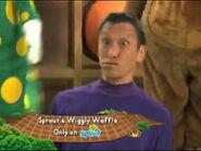 JeffinWigglyWaffle