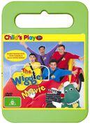 TheWigglesMovie-Child'sPlayDVD