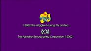 Lights,Camera,Action,Wiggles!TVShowCreditsEndboard-PurpleBackground