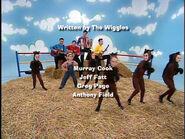 WiggleTime1998EndCredits