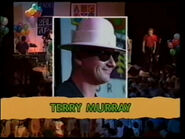 TerryMurray'sTitle