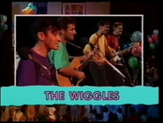TheWiggles'TitleinABCForKidsLiveInConcertCredits