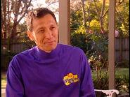 Jeffin2005Interview3