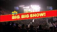 TheWiggles'BigBigShow!TitleCard