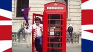 CaptainFeatherswordatRedTelephoneBox