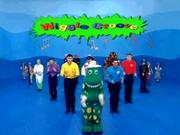 WiggleGroove20