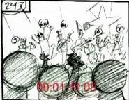 EagleRock-Storyboard5