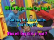 FunnyGreg-WigglyTrivia