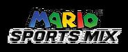 800px-MSportsMixlogo-1-