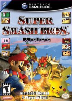 Smash bros-1-