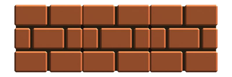 Brick Wii Wiki Fandom Powered By Wikia