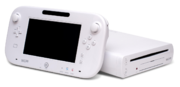 1280px-Wii U Console and Gamepad