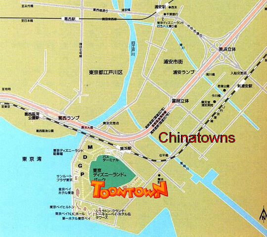 File:Chinatownmap.jpg