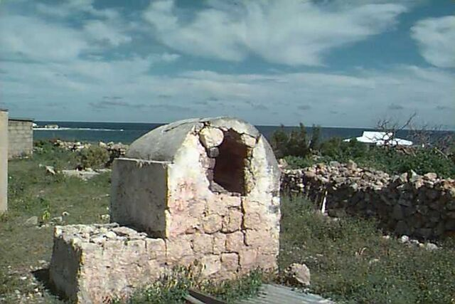 File:StoneOven.jpg
