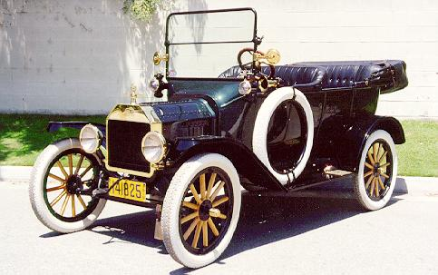 File:Ford-model-t-1a.jpg