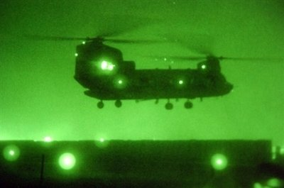 NighttimeCH-47Chinook